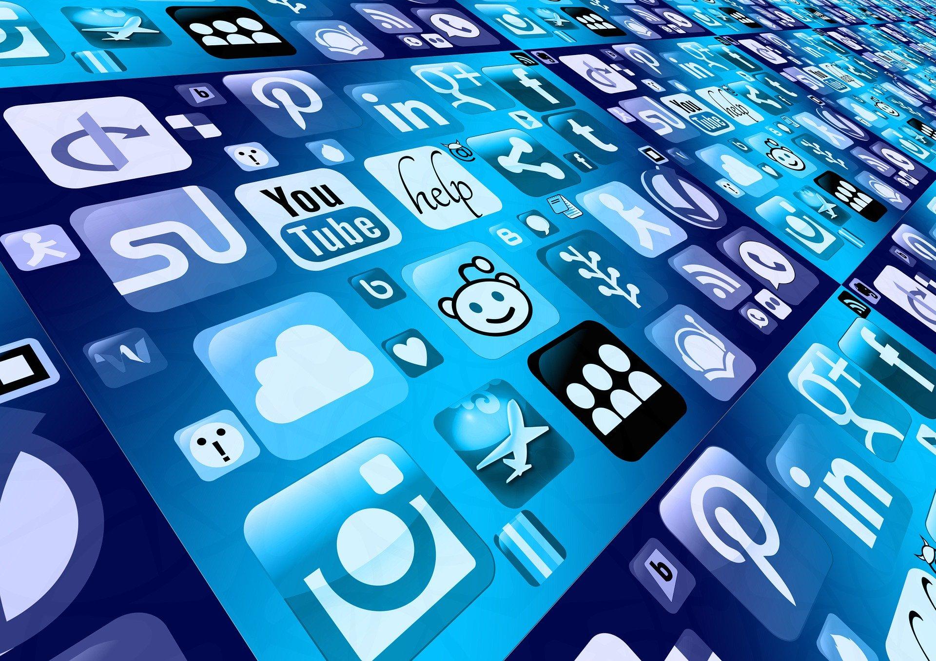 gestin-redes-sociales-social-media-agencia-ux