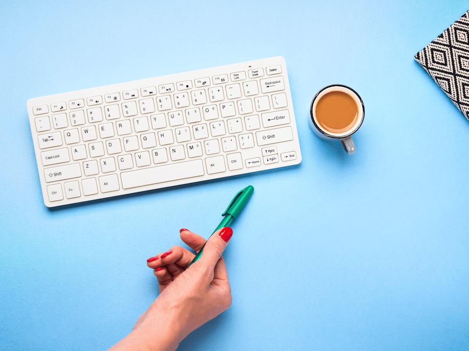 textos-articulos-blog-gestion-blog-profesional